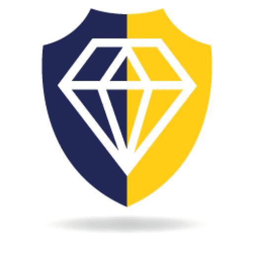 Diamond Shield Windows - Plastic Trade Centre