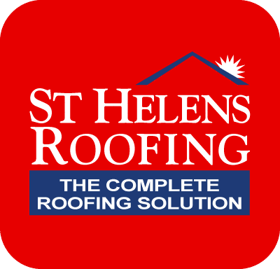 St Helens Roofing