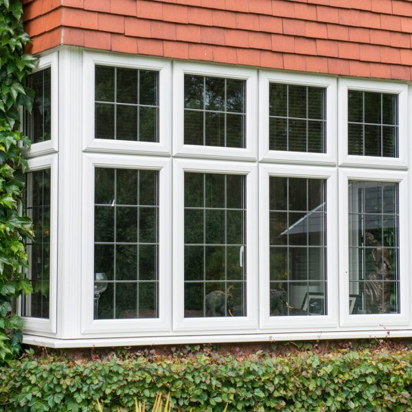 Windows Winter Sale St Helens Windows Upvc Amp Aluminium