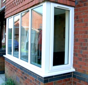 replace double glazed windows