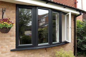 Triple Glazed Windows vs Double Glazed Windows