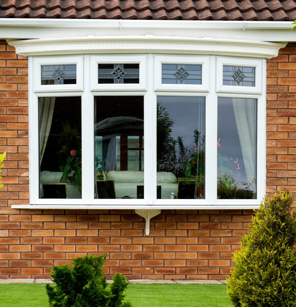 bow windows view our bow window range st helens windows. Black Bedroom Furniture Sets. Home Design Ideas