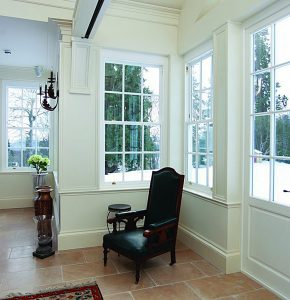 How Much Money Can I Save With Energy Efficient Windows?