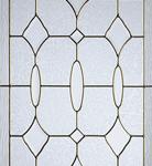 brassart clarity glass