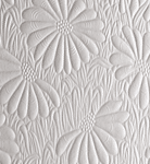 mayflower glass pattern