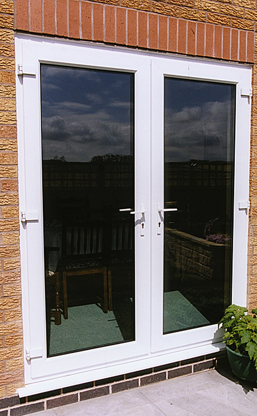 Images of french doors for sale merseyside for French doors for sale