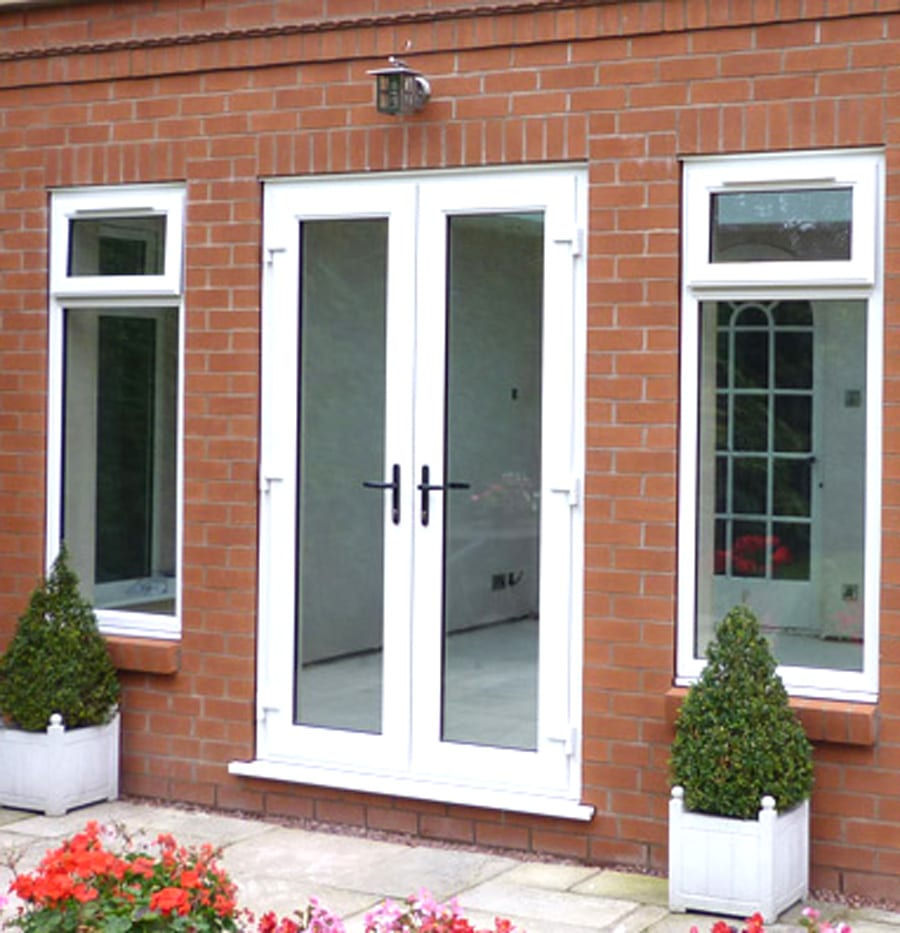Images of french doors for sale bunbury for French doors for sale