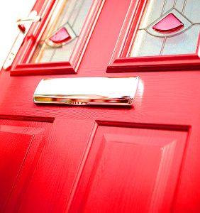 Doors liverpool