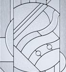 zincart abstract