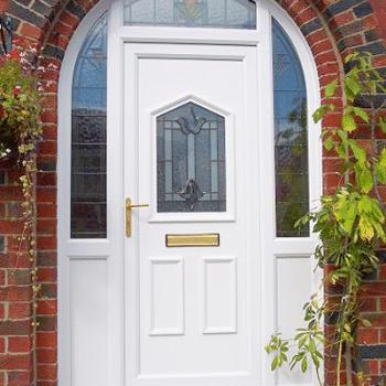 upvc doors rainhill