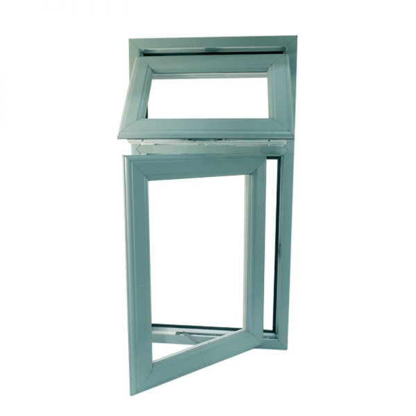 chartwell green unit