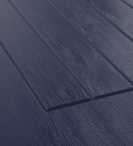 Sapphire Blue Rockdoor