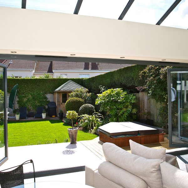 How To Get Your Conservatory Ready For Summer