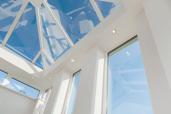 How Can I Keep My Conservatory Cool This Summer?