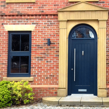 7 Great Home Entrance Ideas