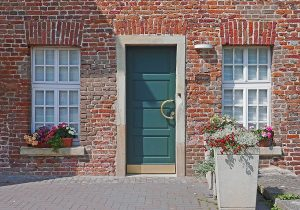 How To Carry Out Maintenance For Older Properties