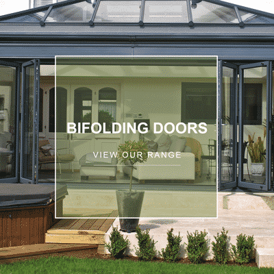 bifolding doors at st helens windows