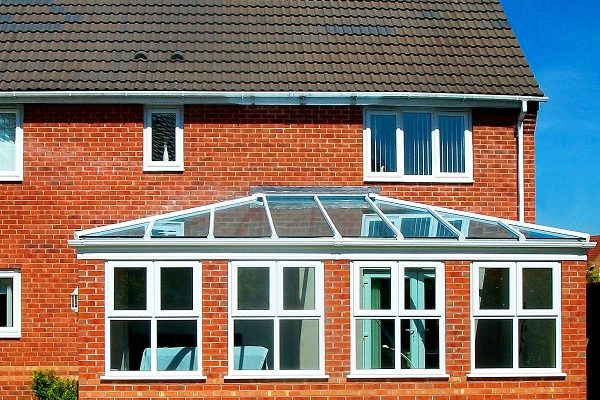 how new windows and doors can save you money