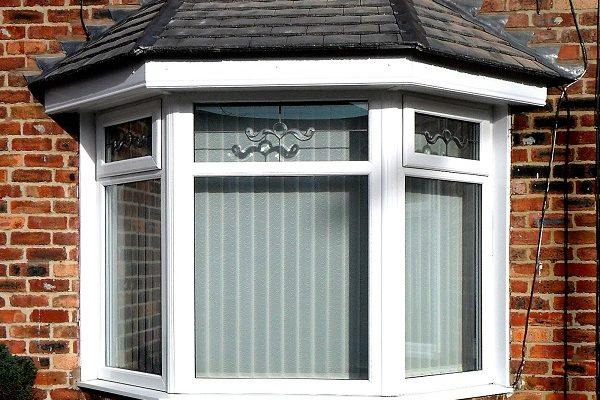uPVC Efficient Environment Friendly and Easy to Recycle