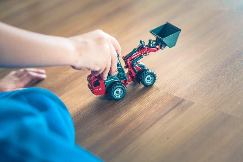 4 Garage Conversion Ideas For Your Children
