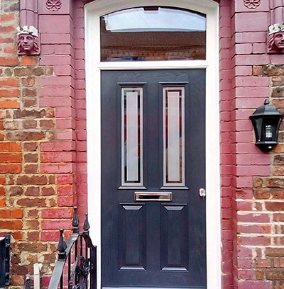 3dff948e96813 Composite Doors - Front Doors & Back Doors | St Helens Windows