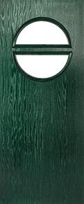 Esprit C25 Green