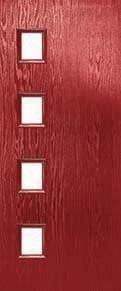Esprit C09L Red