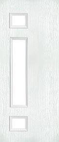 Esprit C26L White