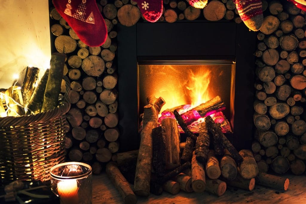 How To Get Your Home Ready for Winter